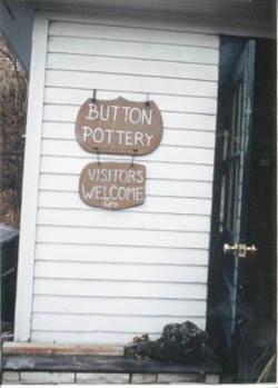 Becky Button's Studio 1979